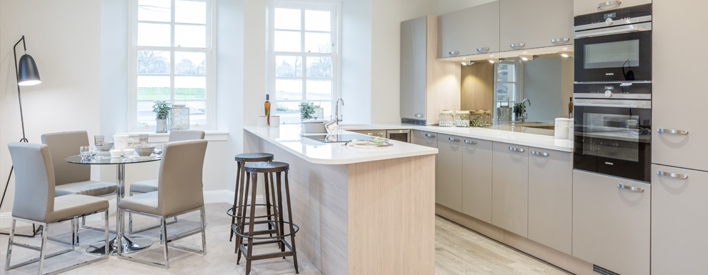New Show Apartments Launches at Dunlop Manor